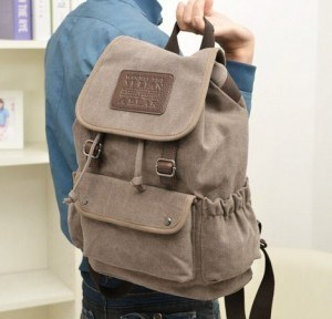 tendance-sac-lycee-homme