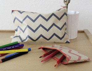 trousse-stylee