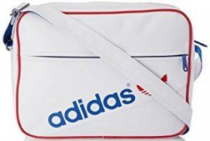 adidas-airliner-6