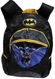 cartable-batman-blue-3