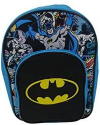 cartable-batman-mixte-2