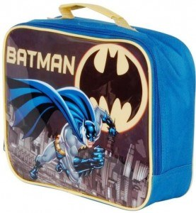 cartable-batman-tendance