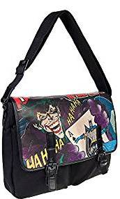 cartable-batman-vintage-1