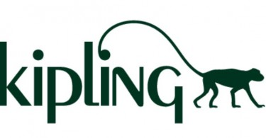 cartable-marque-kipling