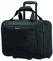 cartable-samsonite-1