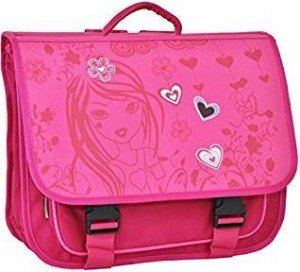 cartable-scolaire-fille-1