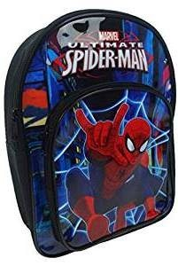 cartable-spiderman-1