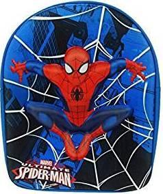 cartable-spiderman-2