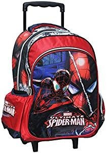 cartable-spiderman-6