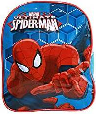 cartable-spiderman-maternelle-3