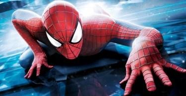 cartable-spiderman-primaire