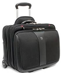 cartable-wenger-3
