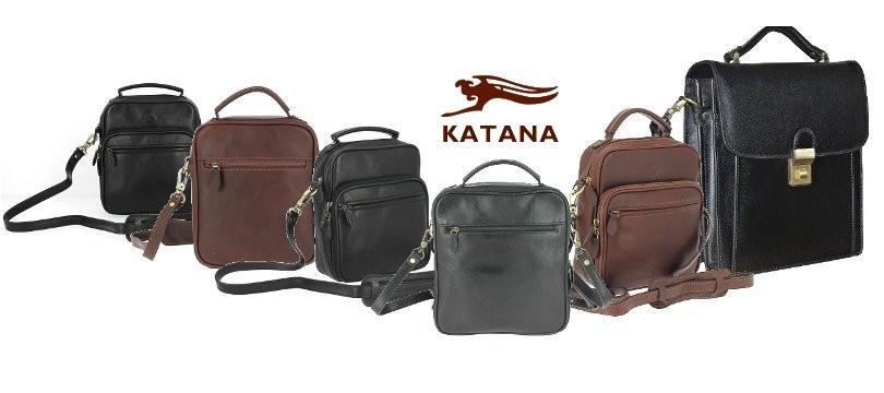 cartables-marque-katana