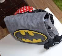 mode-cartable-batman