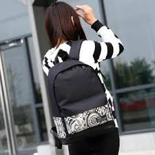 mode-cartable-college-fille