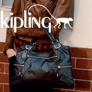 meilleur-sac-kipling