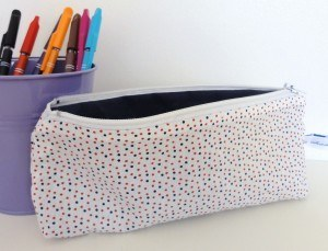 mode-trousse-lycee