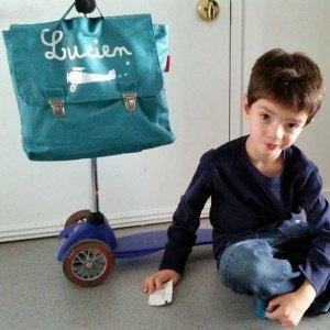 modele-cartable-maternelle-garcon