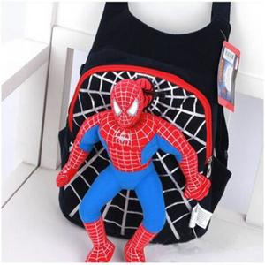 modeles-cartable-spiderman-primaire