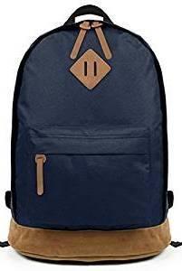 c63321b52d 6 sacs à dos pour le lycée au meilleur prix | MONCARTABLE