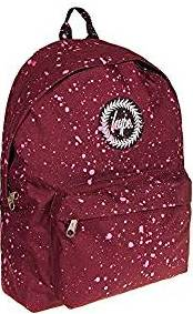04c254c84b Hype vous met à disposition pour un prix imbattable son sac à dos de grande  qualité qui saura faire votre satisfaction.