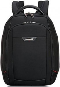 samsonite-prodlx-2