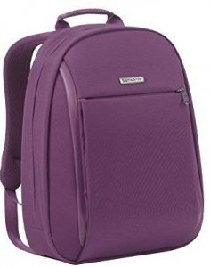 samsonite-sahora-3