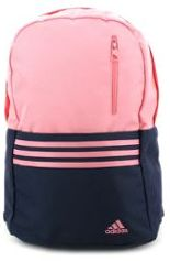 style-cartable-adidas-college
