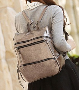 style-cartable-college-fille