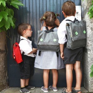 style-cartable-maternelle