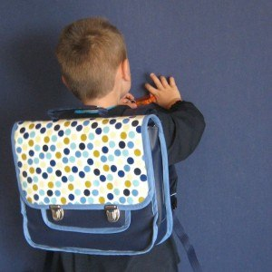 style-cartable-maternelle-garcon