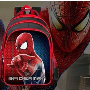 style-cartable-spiderman