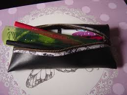 style-trousse-pour-lycee