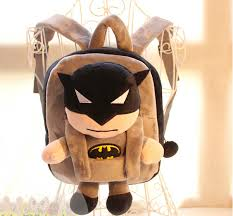 tendance-cartable-batman
