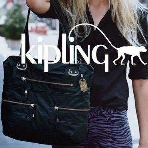tendance-cartables-kipling
