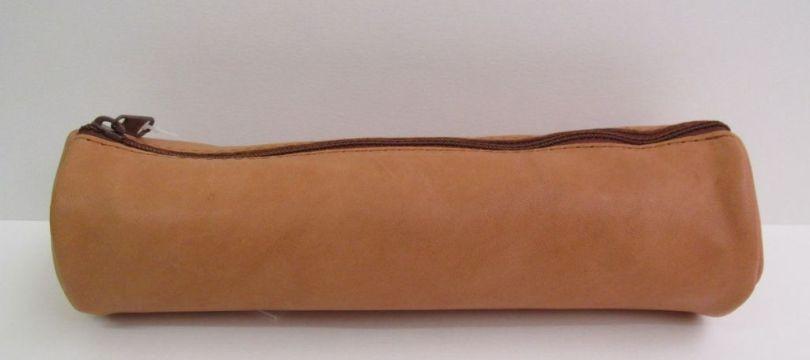 Quelle trousse en cuir acheter moncartable for Trousse de couture en cuir