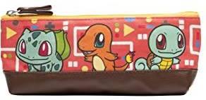 trousse-pokemon-3
