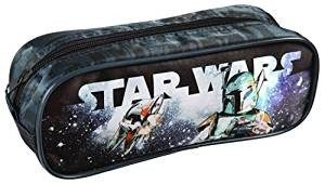 trousse-starwars-1