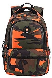 cartable-eozy-college-4