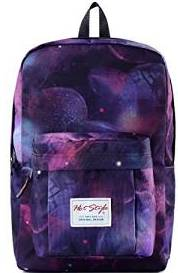 cartable-hotstyle-college-6