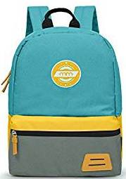 cartable-mommore-6