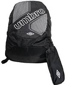 cartable-umbro-backpack-1