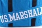 cartable-us-marshall