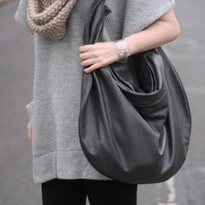 mode-sac-lycee-femme