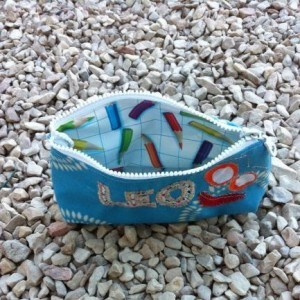 mode-style-trousse-maternelle