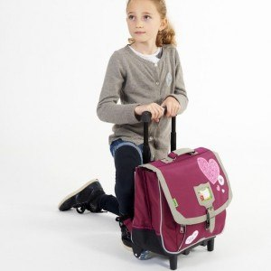 modele-cartable-roulettes-college