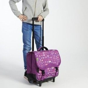 style-cartable-roulettes-college