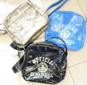 style-cartable-us-marshall