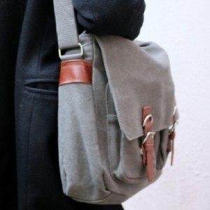 style-sac-katana