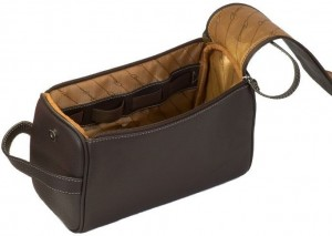 style-trousse-homme